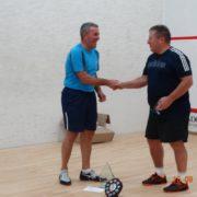 Reg Dawson Memorial Tournament