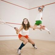 The Return of Squash!